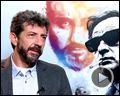 Foto : Alberto Rodriguez Interview : El hombre de las mil caras