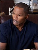Jamie Foxx