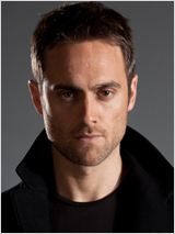Stuart Townsend