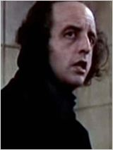 Vincent Schiavelli