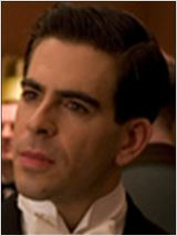 Eli Roth