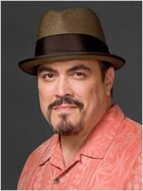 david zayas instagramdavid zayas son, david zayas jr dexter, david zayas dexter, david zayas height, david zayas 2016, david zayas instagram, david zayas films, david zayas twitter, david zayas brother, david zayas, david zayas jr, david zayas net worth, david zayas gotham, david zayas imdb, david zayas friends, david zayas wife, david zayas oz, david zayas wiki, david zayas jr photography, david zayas junior