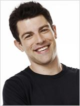 Max Greenfield