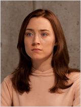 Saoirse Ronan