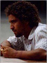 Laureano Olivares