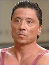 Carlos Bardem