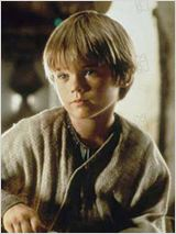 Jake Lloyd