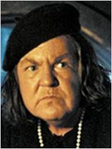 anne ramsey ageanne ramsey young, anne ramsey bill belichick, anne ramsey husband, anne ramsey imdb, anne ramsey images, anne ramsey age, anne ramsey dexter, anne ramsey photos, anne ramsey andy griffith show, anne ramsey grave, anne ramsay mad about you, anne ramsey cause of death, anne ramsey cancer, anne ramsey bio, anne ramsey owen, anne ramsey quotes, anne ramsey family, anne ramsey oscar, anne ramsey house, anne ramsey throw momma from the train