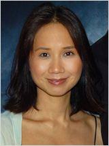 Laura Lau - 19648753
