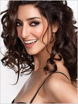 Necar Zadegan