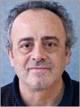 Hervé Timarche
