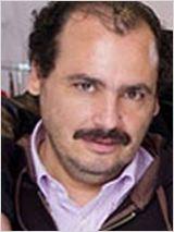 Joaquín Nuñez