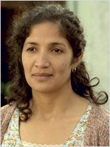 Hebe Duarte