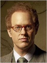 Raphael Sbarge