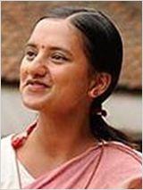 Sumyata Battarai