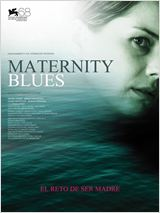 Maternity Blues