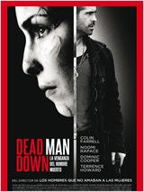 Dead Man Down (La venganza del hombre muerto)