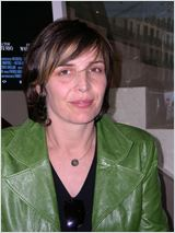 Maria Ripoll