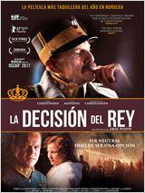 La decisión del Rey