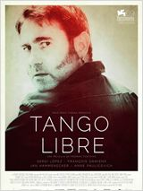 Tango libre