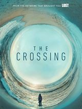 La travesía (The Crossing)