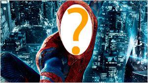 'Spider-Man': Revelado el nombre de los 5 candidatos para el papel de Peter Parker