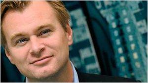 Christopher Nolan revela la escena de la que se siente más orgulloso