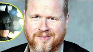 'Vengadores: La era de Ultrón': Joss Whedon quiere dirigir una película de 'Batman'