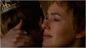 'Juego de tronos': ¿Qué desvelan de la sexta temporada las primeras imágenes inéditas?