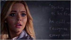'Pretty Little Liars': así será el nuevo villano de la serie