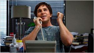 'La gran apuesta' y 'Del revés (Inside Out)' ganan en los premios del Sindicato de Productores de EE.UU