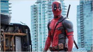 'Deadpool': La película con Ryan Reynolds podría debutar con 55 millones de dólares en la taquilla