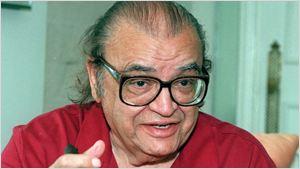 'El Padrino': Los documentos del escritor Mario Puzo saldrán a la venta en una subasta