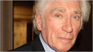 Muere a los 89 años Frank Finlay, actor nominado al Oscar por 'Otelo'