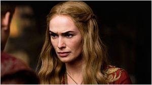 'Juego de tronos': Lena Headey asegura que es un milagro que no hayan matado a Cersei