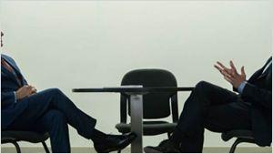 'House of Cards' ficha a Joel Kinnaman para su cuarta temporada