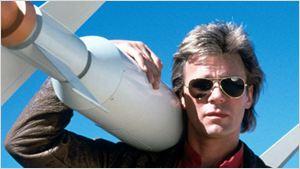 CBS confirma el piloto de una nueva serie de 'MacGyver'