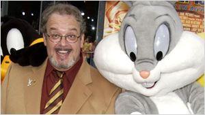 Muere Joe Alaskey, actor que ponía voz a Bugs Bunny y al Pato Lucas