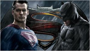 'Batman v Superman: El amanecer de la justicia': Revelados los mapas de Gotham y Metrópolis