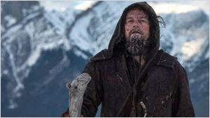 Leonardo DiCaprio volverá a coincidir con el guionista de 'El Renacido' en 'Conquest'