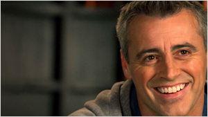 'I'm Not Your Friend': Matt LeBlanc protagonizará la nueva comedia de CBS