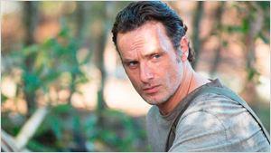 'The Walking Dead' experimentará un salto temporal