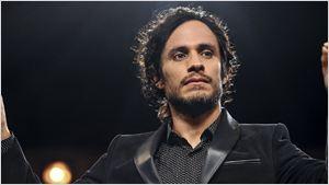 'Mozart in the Jungle': Amazon renueva la serie por una tercera temporada