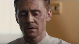 'High-Rise': Tom Hiddleston, Jeremy Irons y más en el primer tráiler de la adaptación de 'Rascacielos'