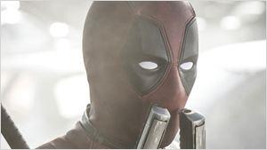 'Deadpool': Escucha la banda sonora de la película protagonizada por Ryan Reynolds