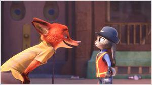 'Zootrópolis': 10 curiosidades que quizá no sabías de la nueva de Disney