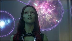 """James Gunn afirma que las Gemas del Infinito """"no son algo importante"""" en 'Guardianes de la Galaxia Vol. 2'"""