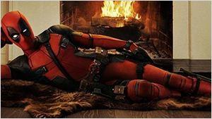 """'Deadpool': Ryan Reynolds dice que un novio """"sería genial"""" para el personaje"""