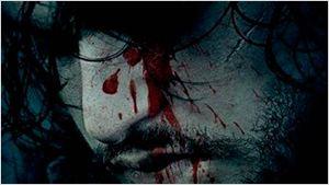 'Juego de tronos': ¿Cuándo se lanzará el tráiler de la sexta temporada?