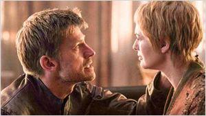 'Juego de Tronos': Analizamos en gifs el nuevo tráiler de la sexta temporada